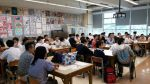 singapore-study-tour-workshop-2_01